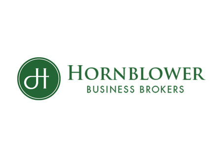 Hornblower Business Brokers Ltd