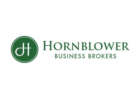 Hornblower Business Brokers Ltd