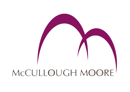 McCullough Moore Ltd
