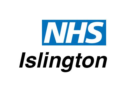 NHS Islington