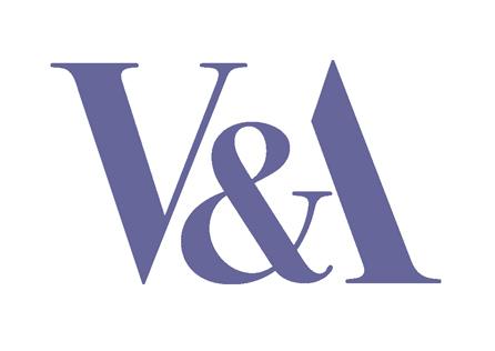 V&A Museums