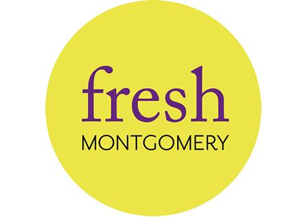 Fresh Montgomery